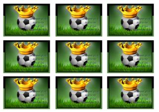 pgfe-soccer-wallet-cards-1cor10-31-a4