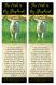 Psalm 23; Shepherd's Psalm; Bible Bookmark; free printable