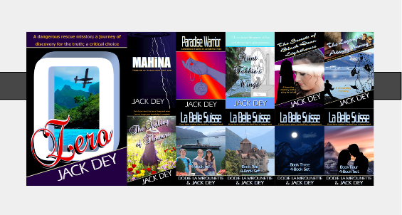 Jack Dey books; fabulous Christian fiction suspense; grab your FREE ebook and start reading today
