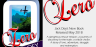 Zero by Jack Dey; fabulous Christian fiction suspense