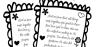 FREE Scripture Doodle; Romans 8:28; free printable