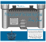 PGFE Prince of the King FREE Article for kids; free printable