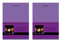 FREE Christmas Nativity note cards with Bible verse from Luke 2:10-11; free printable